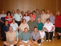 Highlight for Album: 2003 Altavilla Family Reunion
