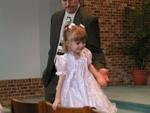 Nadia's Christening Nov 21,04 005 (3)