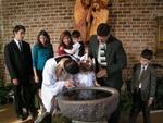 Nadia's Christening Nov 21,04 034 (2)