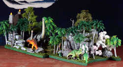 Kids love dinosaurs By Gene D. AustinIMG_1031.jpg