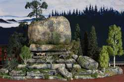BoulderIMG 1114