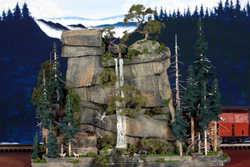 WaterfallIMG_1210.jpg