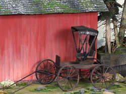 Billy's WagonIMG_-1680-1610a.jpg