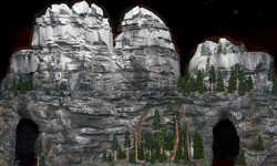 Snow MountainIMG_1876BS.jpg