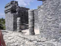 Mayan.ruins1