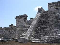 Mayan.ruins11