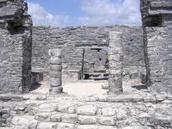 Mayan.ruins3