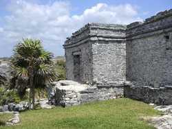 Mayan.ruins4