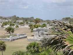 Mayan.ruins5