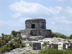 Mayan.ruins6