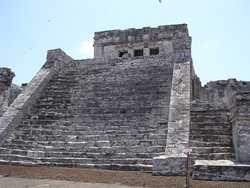 Mayan.ruins9