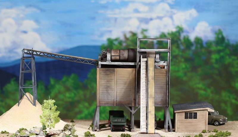 diorama sand 0344