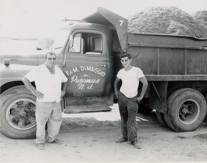 mickey-frank-truck7