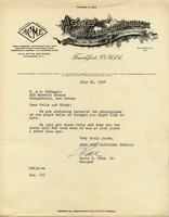 wash-plant-letter
